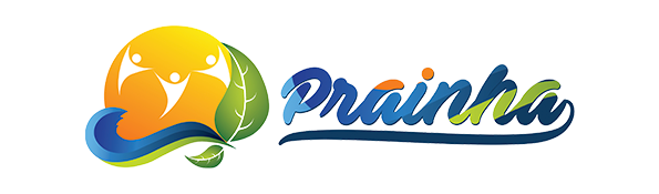 Prefeitura Municipal de Prainha – PA